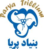 Parya-Logo-01